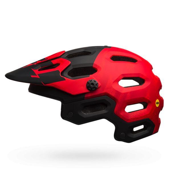 Bell Bell Super 3 Mips Helmet