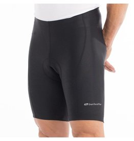 Bellwether Bellwether Men O2 Short