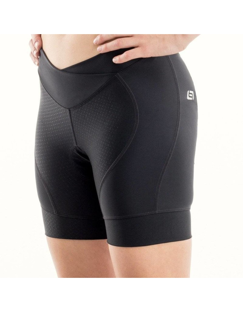 Bellwether Women Axiom Short