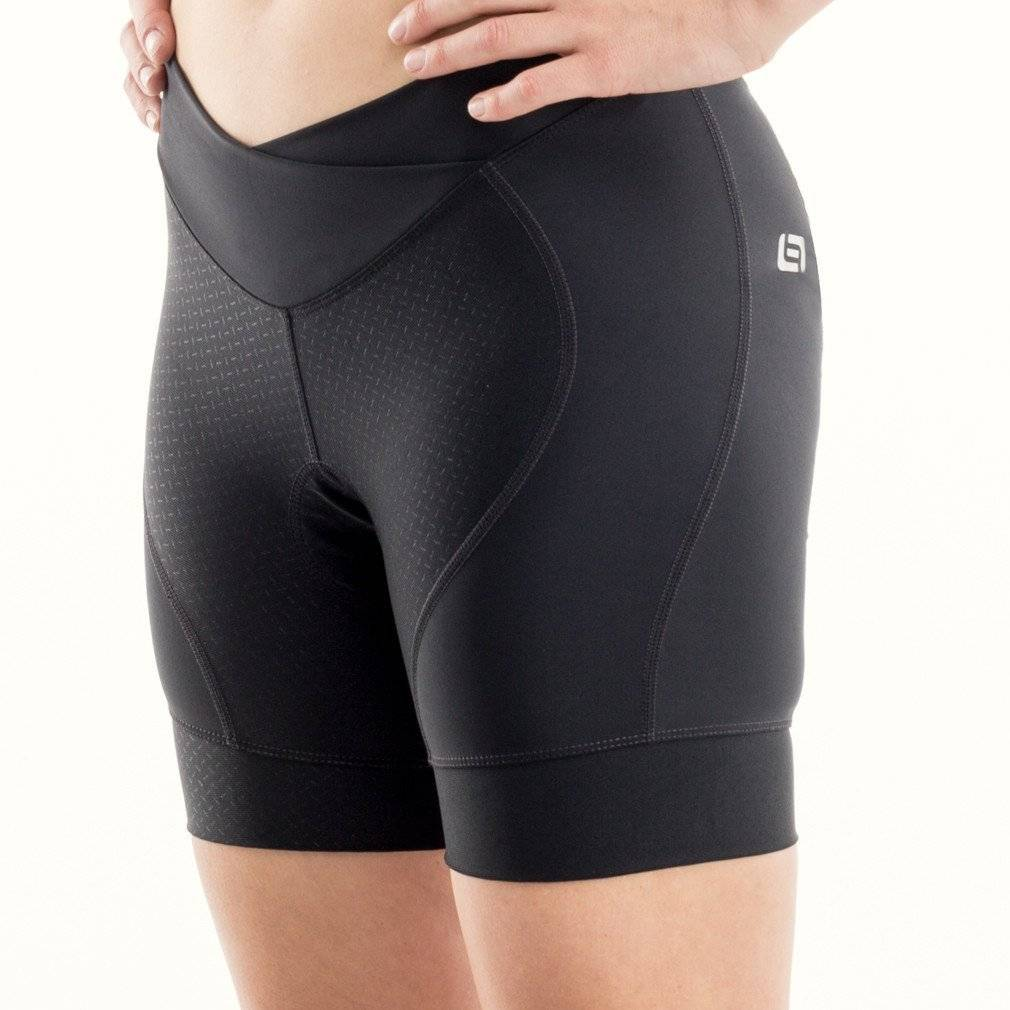 Bellwether Bellwether Women Axiom Short