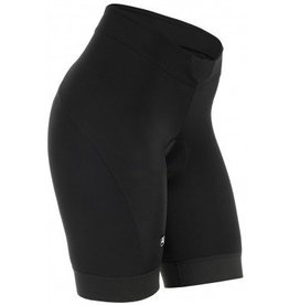 GIORDANA Giordana Silverline Women's Shorts