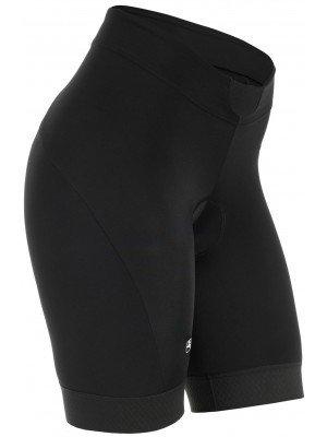 GIORDANA Giordana Silverline Women's Shorts