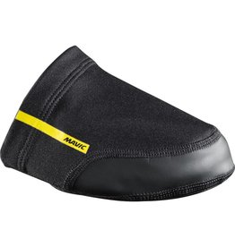 Mavic Mavic Toe Warmer