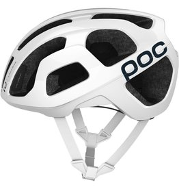 POC Octal CPSC