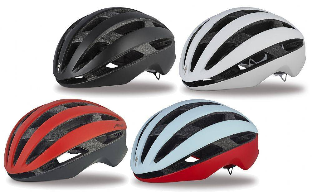 Specialized SPECIALIZED AIRNET CPSC