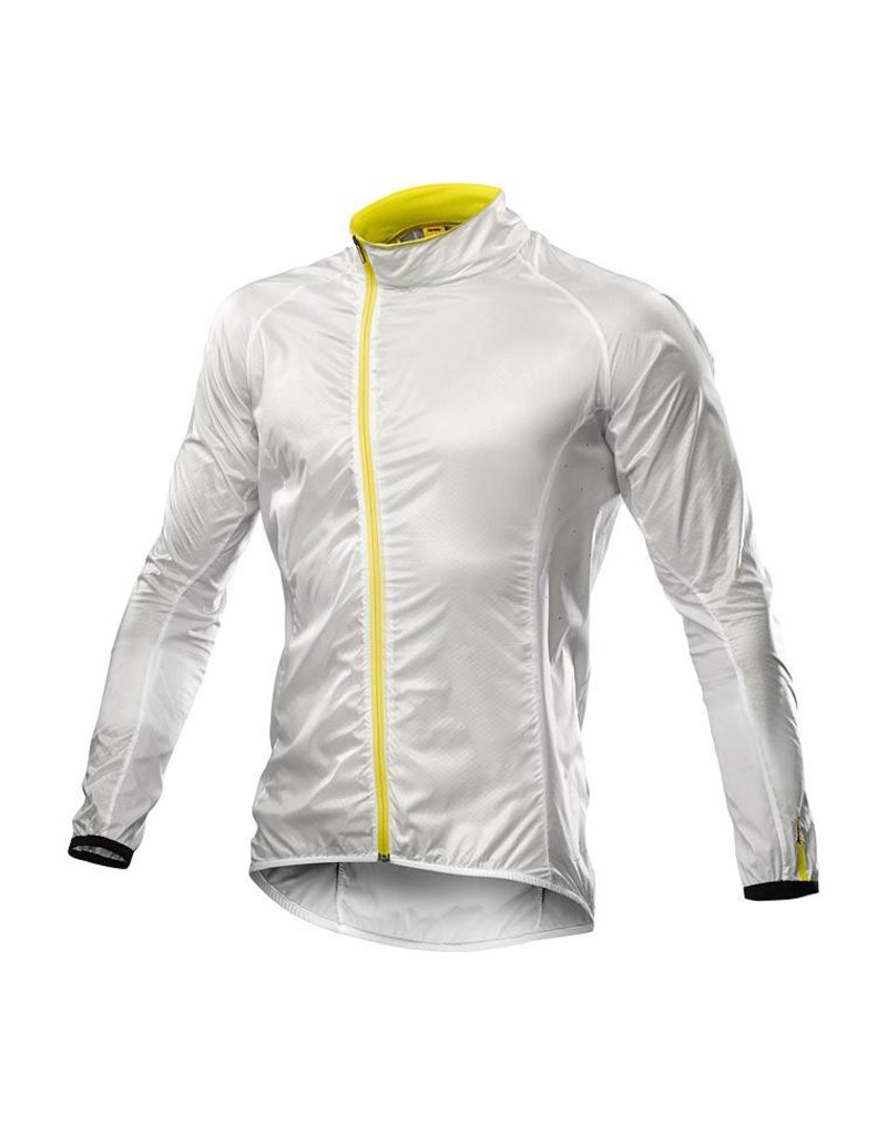 Mavic Mavic Cosmic Pro Jacket