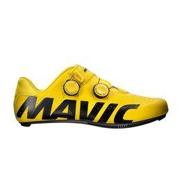 Mavic Mavic Cosmic Pro LTD