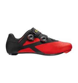 Mavic Cosmic Pro Shoe