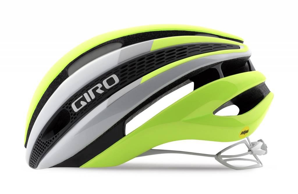 Giro Giro Synthe MIPS