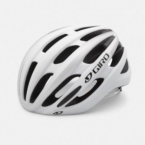 Giro Giro Foray