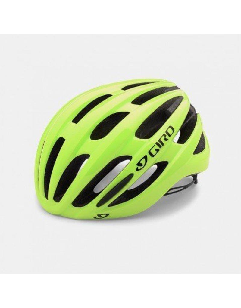 Giro Bike Giro Foray MIPS