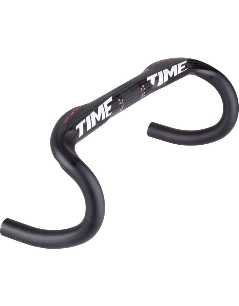 Time Ergo Drive Bar