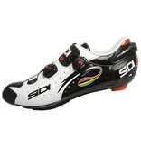 Sidi Sidi Wire Vent Carbon Push