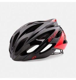 Giro Giro Savant MIPS