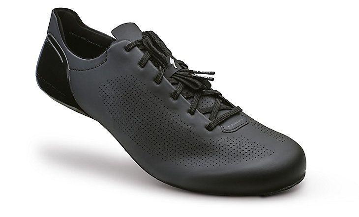 Specialized Specialized Sworks Sub6 Road Shoe
