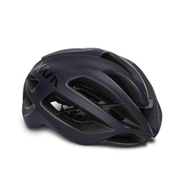 Kask KASK Protone Blue Matte Medium