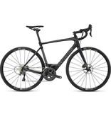Specialized 2017 Specialized Roubaix Expert