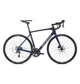 Specialized 2017 Specialized Roubaix Comp