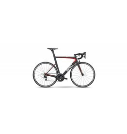 BMC 2017 BMC Timemachine TMR02 105 Red