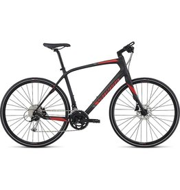 Specialized 2017 Specialized Sirrus Sport Carbon