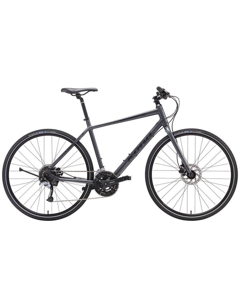 Kona 2017 Kona Dew Plus