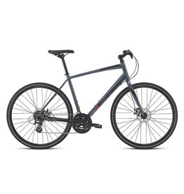 Specialized 2017 Specialized Sirrus Disc