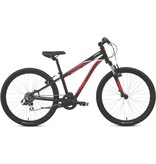 Specialized 2017 Specialized Hotrock 7 Spd Boy 24""