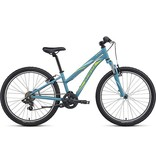 "Specialized 2017 Specialized Hotrock 7 Spd 24"" Girl"