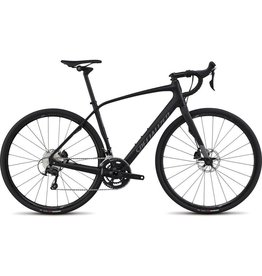 Specialized 2016 Specialized Diverge Comp Carbon