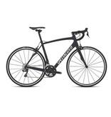 Specialized 2016 Specialized Roubaix SL4 Comp Ultegra Di2