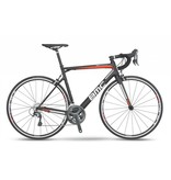 BMC 2016 BMC Teammachine SLR03 Tiagra CT Swiss