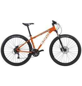 Kona 2016 Kona Mahuna Orange