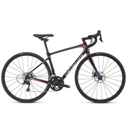 Specialized 2017 Ruby Elite