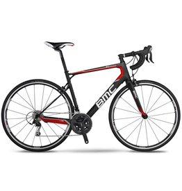 BMC 2015 BMC Gran Fondo GF02 Carbon 105