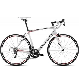 Specialized 2015 Specialized Roubaix SL4 Comp