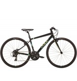 Felt Felt Verza Speed 50 Women Black Pearl