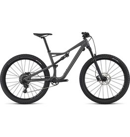 Specialized 2017 Specialized Camber Comp 650B