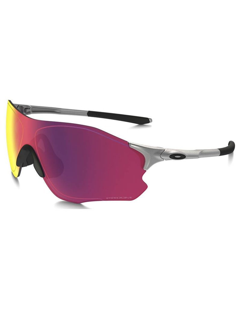 Oakley Oakley EV Zero Path Lead Prizm Road