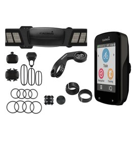 Garmin Garmin Edge 820 Bundle