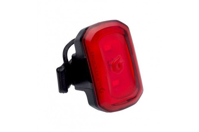 Blackburn Blackburn Click USB Rear Light