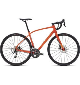 Specialized 2016 Diverge Elite DSW