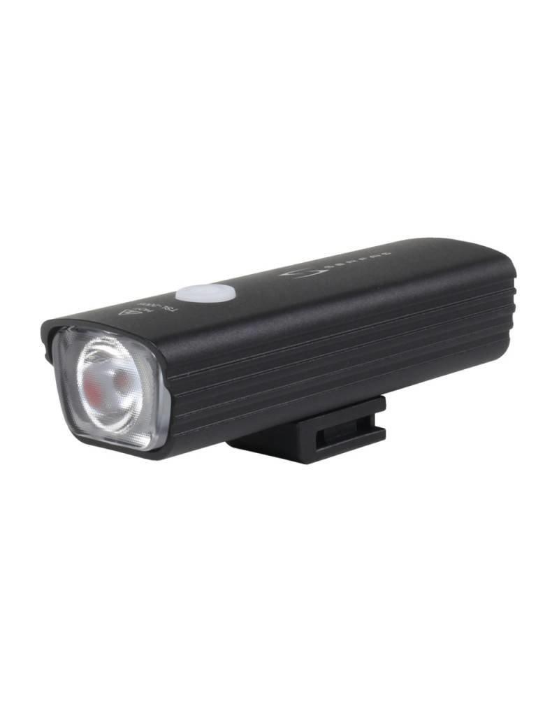 Serfas Serfas E-Lume 450 USL-450 Headlight