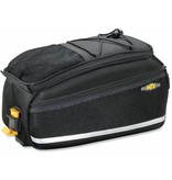 Topeak Topeak MTX Trunk Bag EX