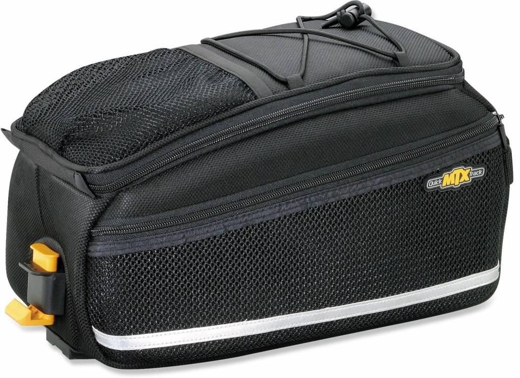 Topeak Topeak MTX Trunk Bag EX