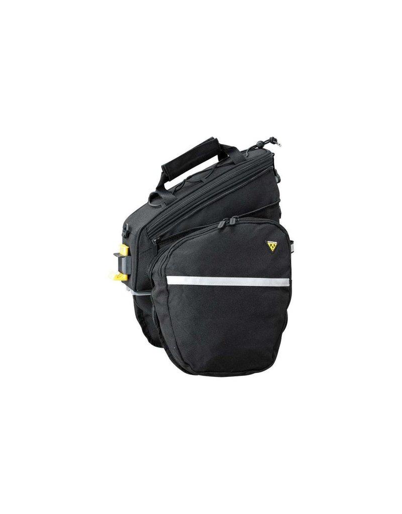 Topeak Topeak RX DXP Trunk Bag Black