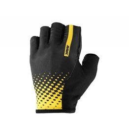 Mavic Mavic Cosmic Glove