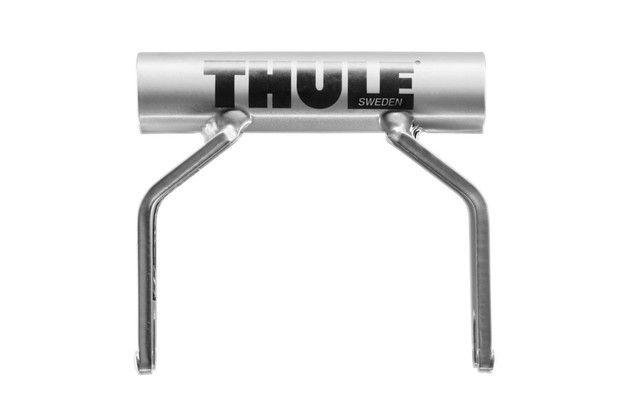 Thule Thule 53020 Thru-Axle Adapter 20mm