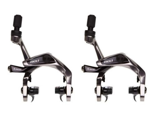 SRAM SRAM Red Rim Brake Caliper Set B2