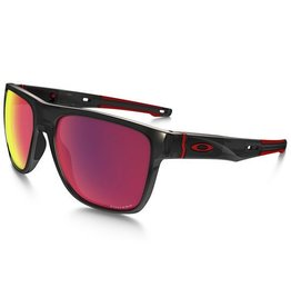 Oakley Oakley Crossrange XL Black Ink w/ PRIZM Road