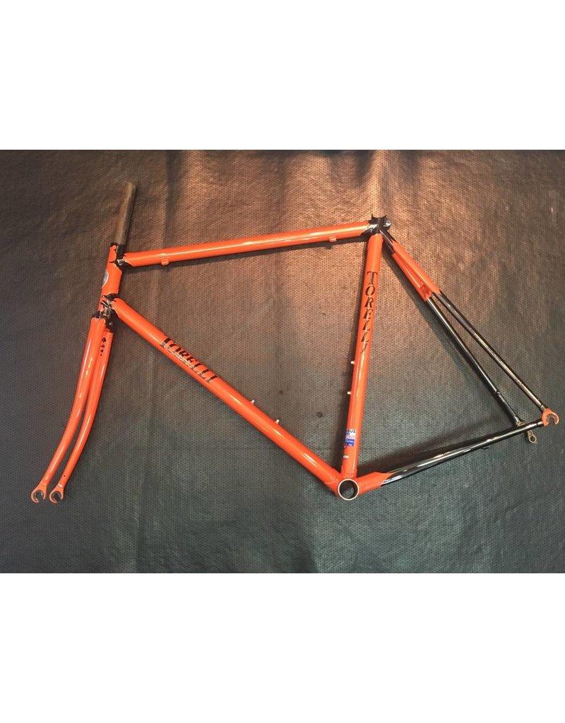 Torelli Torelli Spettro 56cm Orange